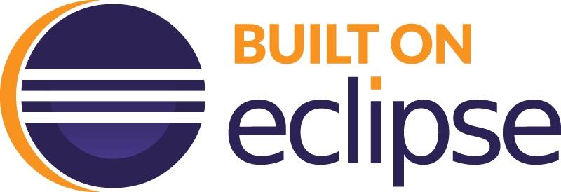 SAP için Eclipse