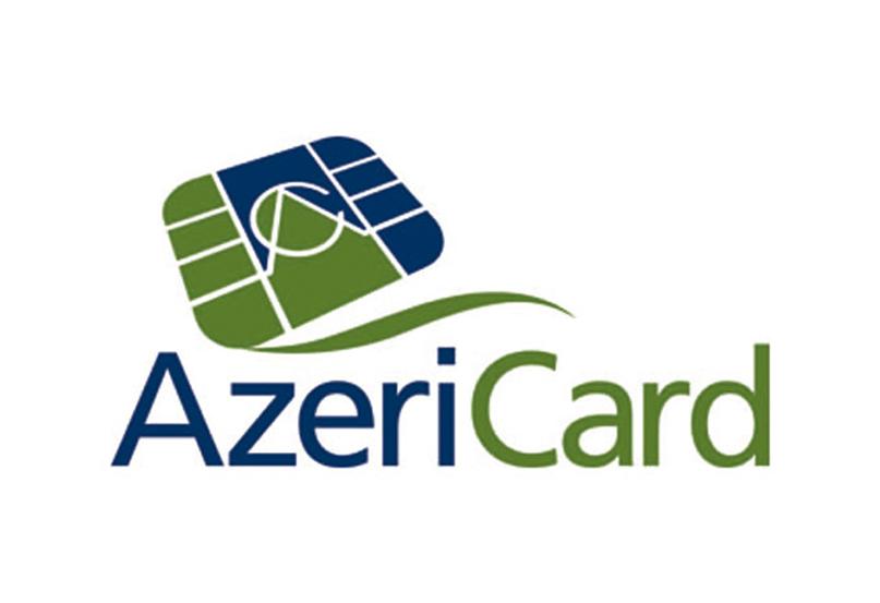 azericard-logo