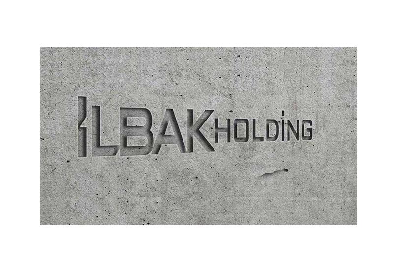 ilbak-holding-logo