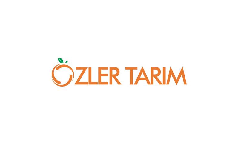 ozler-tarim-logo