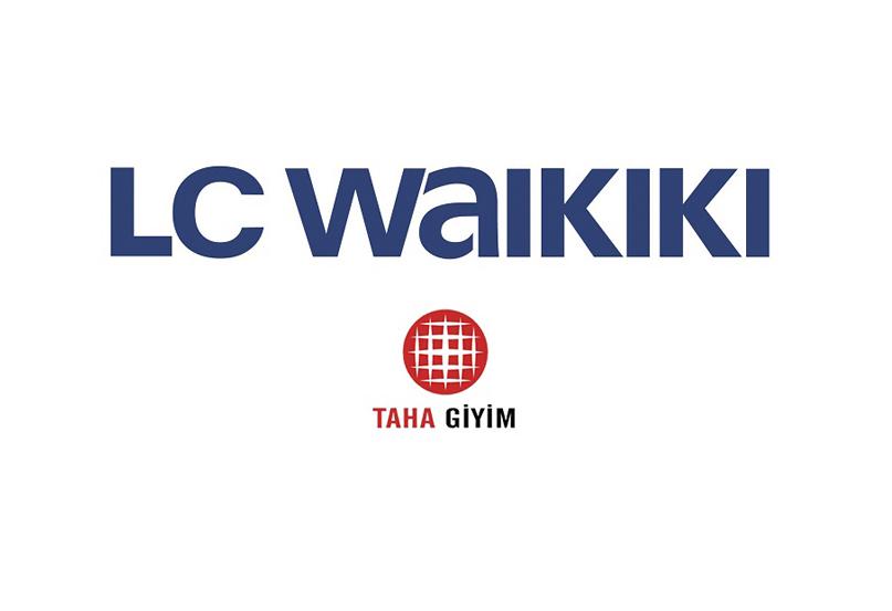 taha_lcw_logo